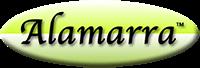 Alamarra: Complete Professional Mixes