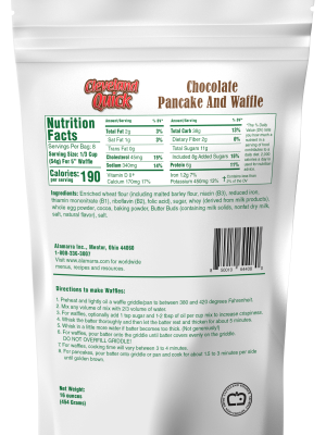 Chocolate-pancake-and-Waffle_Back_Mockup_PNG