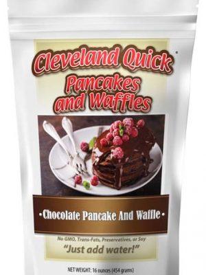 Chocolate-pancake-and-Waffle_Front_Mockup_PNG
