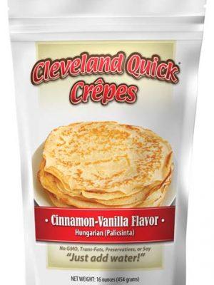 Cinnamon-Vanilla-Flavor_Front_Packaging-Mockup_PNG